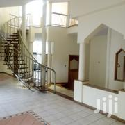 A Fabulous Four Bedroom Townhouse+Dsq | Houses & Apartments For Rent for sale in Nairobi, Kilimani