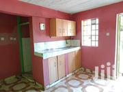 Newly Built One Bedrooms | Houses & Apartments For Rent for sale in Nyeri, Ruring'U