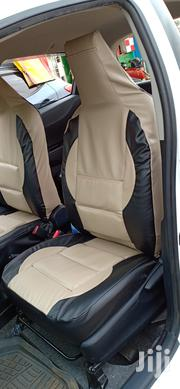 Mp.Shah Car Seat Covers   Vehicle Parts & Accessories for sale in Nairobi, Parklands/Highridge