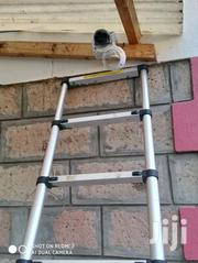 Cctv Installation And Supply | Building & Trades Services for sale in Embu, Mwea