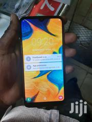 Samsung Galaxy A70 128 GB Blue   Mobile Phones for sale in Nairobi, Ngara