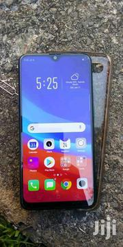 Oppo A7n 64 GB | Mobile Phones for sale in Nairobi, Kahawa