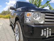 Land Rover Range Rover Vogue 2004 | Cars for sale in Nairobi, Nairobi Central