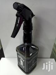 650ml Barber Shop Spray Bottle | Tools & Accessories for sale in Nairobi, Nairobi Central