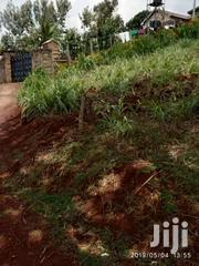 40 X 80 Kawaida | Land & Plots For Sale for sale in Kiambu, Cianda