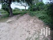 Fabulous 4 Acres 2nd Row Beach | Land & Plots For Sale for sale in Kwale, Ukunda