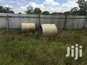 Culverts For Sale | Building Materials for sale in Kiambu, Witeithie
