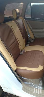 Switch Car Seat Covers   Vehicle Parts & Accessories for sale in Nairobi, Roysambu