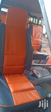By Pass Car Seat Covers   Vehicle Parts & Accessories for sale in Nairobi, Ruai
