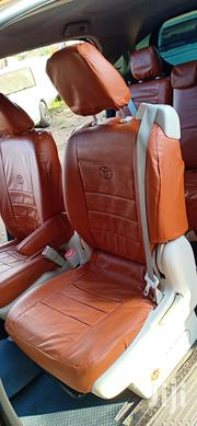 Freetown Car Seat Covers   Vehicle Parts & Accessories for sale in Nairobi, Ruai