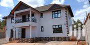 Town House For Sale In Karen, Kareraponi Drive | Houses & Apartments For Sale for sale in Nairobi, Karen