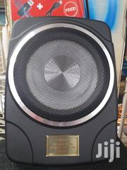 Active Underseat Sub Woofer | Vehicle Parts & Accessories for sale in Nairobi, Nairobi Central