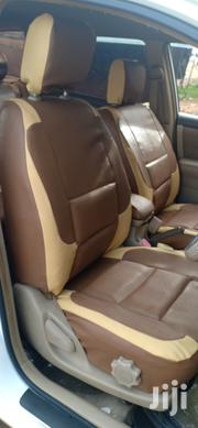 Innercore Car Seat Covers   Vehicle Parts & Accessories for sale in Nairobi, Umoja II