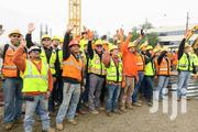 Construction, Engineering & Mining | Construction & Skilled trade Jobs for sale in Kericho, Chepseon