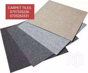 CARPET TILES | Furniture for sale in Machakos, Syokimau/Mulolongo