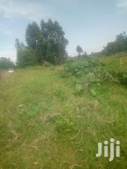1/2 Acre Kiamwathi Nyeri | Land & Plots For Sale for sale in Nyeri, Rware