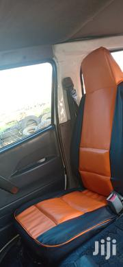 Utalii Car Seat Covers   Vehicle Parts & Accessories for sale in Nairobi, Utalii