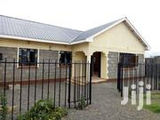 3 Bedroom House To Rent In Ongata Rongai, Nkoroi | Houses & Apartments For Rent for sale in Kajiado, Ongata Rongai
