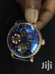 Unique Quality Patek Gents Watch | Watches for sale in Nairobi, Nairobi Central