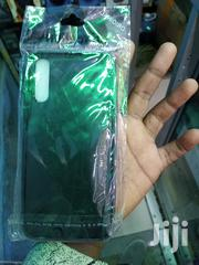 360 Cover Samsung A70   Accessories for Mobile Phones & Tablets for sale in Nairobi, Nairobi Central