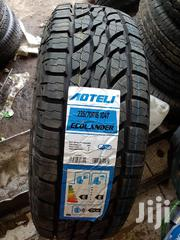 235 /70 R16 Aoteli | Vehicle Parts & Accessories for sale in Nairobi, Nairobi Central