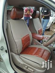 Park Inn Car Seat Covers   Vehicle Parts & Accessories for sale in Nairobi, Westlands