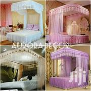 Mosquito Nets | Home Accessories for sale in Nairobi, Kahawa West