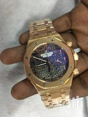 Quality Chrono Audemars Pigeut Gents Watch | Watches for sale in Nairobi, Nairobi Central