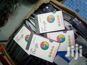 Anycast HDMI Dongle | Computer Accessories  for sale in Nairobi, Nairobi Central