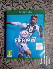 FIFA 19 Xbox One | Video Games for sale in Nairobi, Kahawa