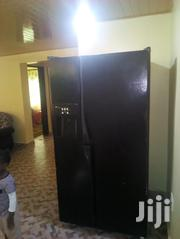 3 Bedroom To Let   Houses & Apartments For Rent for sale in Kajiado, Ongata Rongai