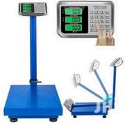 Digital Scales+Meat Mincer's | Manufacturing Materials & Tools for sale in Nairobi, Nairobi Central
