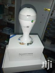 Nanny CCTV Bulb Camera | Security & Surveillance for sale in Nairobi, Nairobi Central