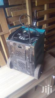 A Total Welding Machine | Electrical Equipments for sale in Nairobi, Embakasi