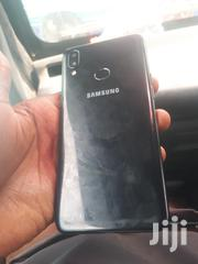 Samsung Galaxy A10s 32 GB Black | Mobile Phones for sale in Nairobi, Nairobi Central