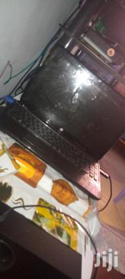 Laptop HP Pavilion G62 4GB Intel Core i5 500GB | Laptops & Computers for sale in Nyeri, Dedan Kimanthi