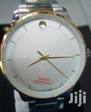 Men Water Resistant Watches   Watches for sale in Nairobi, Nairobi Central