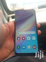 Samsung Galaxy A10s 32 GB Gray | Mobile Phones for sale in Nairobi, Nairobi Central