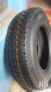 205R16 Continental Tires   Vehicle Parts & Accessories for sale in Nairobi, Nairobi Central