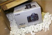 Canon EOS 5D Mark III 22.3 MP Full Frame CMOS Digital SLR | Photo & Video Cameras for sale in Nairobi, Dandora Area III