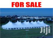 Marquee Tent For Sale | Party, Catering & Event Services for sale in Nairobi, Maringo/Hamza