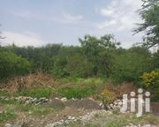 1/8 Acre Plot for Sale in Kitengela Airview Estate | Land & Plots For Sale for sale in Kajiado, Kitengela