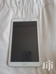 Huawei MediaPad T1 8.0 16 GB White | Tablets for sale in Nairobi, Westlands