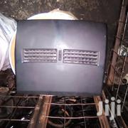 Top Cover For Nissan Tiida | Vehicle Parts & Accessories for sale in Nairobi, Ngara