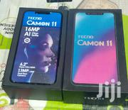 Tecno Camon 11 64 GB Blue | Mobile Phones for sale in Nairobi, Nairobi Central