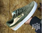 Puma Suede Casual Sneakers | Shoes for sale in Nairobi, Nairobi Central