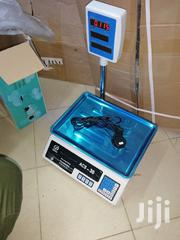 Weighing Scale - 30kgs Digital   Store Equipment for sale in Nairobi, Nairobi Central