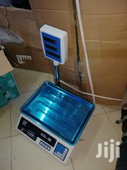 Digital 30kgs Scale | Store Equipment for sale in Nairobi, Nairobi Central