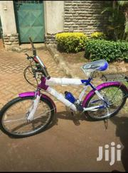 Still On Offer, Galaxy Mountain Bike | Sports Equipment for sale in Nairobi, Nairobi Central