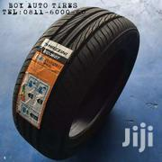 215/55/17 Mazzini Tyres Is Made In China | Vehicle Parts & Accessories for sale in Nairobi, Nairobi Central